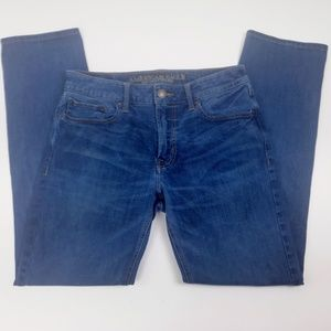 American Eagle Outfitters Jeans Size 31×32 Slim St